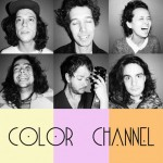 New Music: Color Channel – Way Back