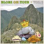 Episode 46 – Blobs On Tour, Vol. 1: World Wide Funk