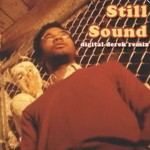 Toro y Moi – Still Sound (Digital-Derek Be Alone Mix)
