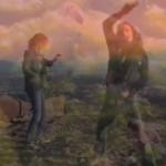 New Video / Music: Gap Dream – Chill Spot
