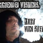 Recommended Song: Kurt von Stetten – Cashier Girls