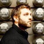 The Last Renaissance Man: Ten Questions with Kurt von Stetten
